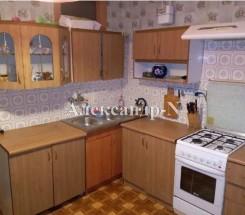 3-комнатная квартира (Тенистая/Посмитного) - улица Тенистая/Посмитного за 1 820 000 грн.