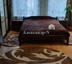 4-комнатная квартира (Новосельского/Ольгиевская) - улица Новосельского/Ольгиевская за 2 072 000 грн.