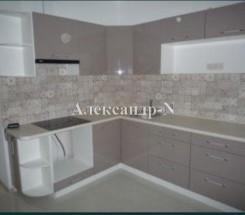 1-комнатная квартира (Толбухина/Толбухина Пл./Омега) - улица Толбухина/Толбухина Пл./Омега за 54 000 у.е.