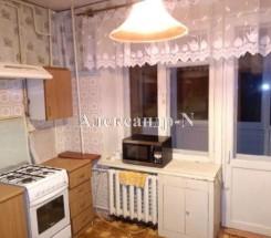 3-комнатная квартира (Тенистая/Солнечная) - улица Тенистая/Солнечная за 1 820 000 грн.