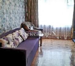 3-комнатная квартира (Балковская/Ольгиевская) - улица Балковская/Ольгиевская за 1 092 000 грн.