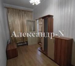 2-комнатная квартира (Успенская/Маразлиевская) - улица Успенская/Маразлиевская за 1 540 000 грн.
