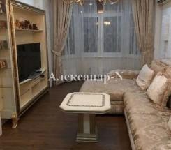 2-комнатная квартира (Дюковская/Дидрихсона) - улица Дюковская/Дидрихсона за 2 100 000 грн.