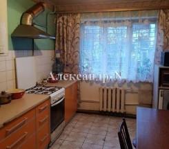 5-комнатная квартира (Артиллерийская/Среднефонтанская) - улица Артиллерийская/Среднефонтанская за 2 100 000 грн.