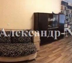 2-комнатная квартира (Шевченко пр./Армейская) - улица Шевченко пр./Армейская за 1 120 000 грн.