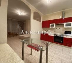 1-комнатная квартира (Генуэзская/Посмитного/Южная Пальмира) - улица Генуэзская/Посмитного/Южная Пальмира за 1 624 000 грн.