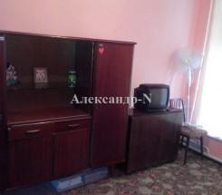 1-комнатная квартира (Конная/Пастера) - улица Конная/Пастера за 308 000 грн.