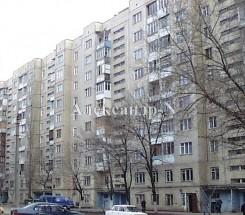 5-комнатная квартира (Глушко Ак. пр./Королева Ак.) - улица Глушко Ак. пр./Королева Ак. за 60 000 у.е.