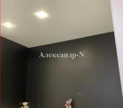 1-комнатная квартира (Леваневского Туп./Леваневского) - улица Леваневского Туп./Леваневского за 1 316 000 грн.