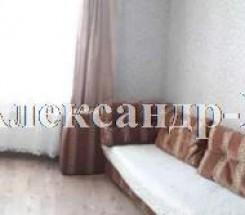 1-комнатная квартира (Садиковская/Разумовская) - улица Садиковская/Разумовская за 700 000 грн.