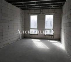 1-комнатная квартира (Боровского/Химическая) - улица Боровского/Химическая за 448 000 грн.