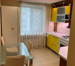 2-комнатная квартира (Щорса/Гастелло) - улица Щорса/Гастелло за 1 260 000 грн.