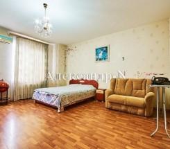 2-комнатная квартира (Пантелеймоновская/Преображенская) - улица Пантелеймоновская/Преображенская за 1 764 000 грн.