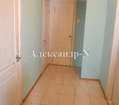 3-комнатная квартира (Королева Ак./Глушко Ак. пр.) - улица Королева Ак./Глушко Ак. пр. за 1 316 000 грн.