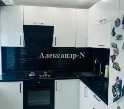 2-комнатная квартира (Фонтанская дор./Гвардейская) - улица Фонтанская дор./Гвардейская за 1 386 000 грн.