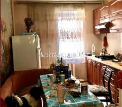 4-комнатная квартира (Пионерская/Говорова Марш.) - улица Пионерская/Говорова Марш. за 2 240 000 грн.