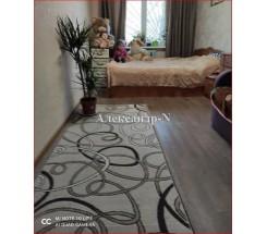 3-комнатная квартира (Гайдара/Петрова Ген.) - улица Гайдара/Петрова Ген. за 1 204 000 грн.