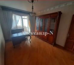 3-комнатная квартира (Скворцова/Зеленая) - улица Скворцова/Зеленая за 93 000 у.е.