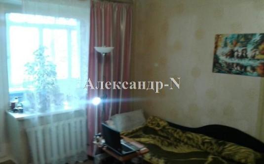 2-комнатная квартира (Кропивницкого/Малиновского Марш.) - улица Кропивницкого/Малиновского Марш. за