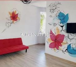 4-комнатная квартира (Нежинская/Торговая) - улица Нежинская/Торговая за 2 800 000 грн.