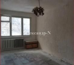 2-комнатная квартира (Петрова Ген./Рабина Ицхака) - улица Петрова Ген./Рабина Ицхака за 840 000 грн.