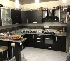 3-комнатная квартира (Дидрихсона/Дюковская) - улица Дидрихсона/Дюковская за 3 136 000 грн.