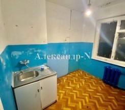 2-комнатная квартира (Ильфа И Петрова/Глушко Ак. пр.) - улица Ильфа И Петрова/Глушко Ак. пр. за 868 000 грн.