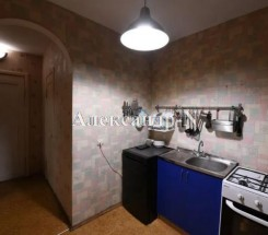 1-комнатная квартира (Мачтовая/Адмиральский пр.) - улица Мачтовая/Адмиральский пр. за 616 000 грн.