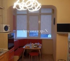 2-комнатная квартира (Тополевая/Королева Ак.) - улица Тополевая/Королева Ак. за 1 764 000 грн.