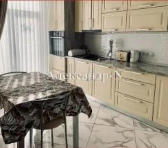 3-комнатная квартира (Фонтанская дор./Баштанная) - улица Фонтанская дор./Баштанная за 185 000 у.е.