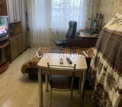 1-комнатная квартира (Петрова Ген./Рабина Ицхака) - улица Петрова Ген./Рабина Ицхака за 728 000 грн.