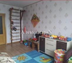 2-комнатная квартира (Нищинского/Дюковская) - улица Нищинского/Дюковская за 1 904 000 грн.