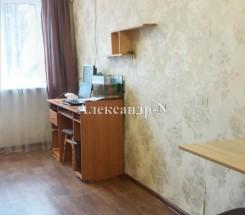 1-комнатная квартира (Космонавтов/Петрова Ген.) - улица Космонавтов/Петрова Ген. за 313 600 грн.