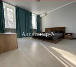 2-комнатная квартира (Пироговская/Французский бул.) - улица Пироговская/Французский бул. за 1 652 000 грн.