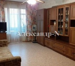 2-комнатная квартира (Большая Арнаутская/Белинского) - улица Большая Арнаутская/Белинского за 1 876 000 грн.