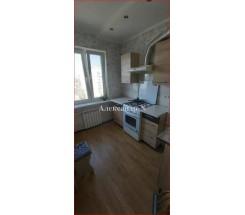 2-комнатная квартира (Левитана/Жукова Марш. пр.) - улица Левитана/Жукова Марш. пр. за 770 000 грн.