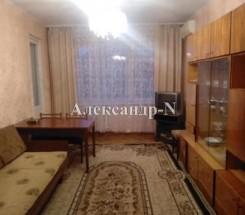 3-комнатная квартира (Ильфа И Петрова/Вильямса Ак.) - улица Ильфа И Петрова/Вильямса Ак. за 1 176 000 грн.