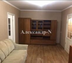 2-комнатная квартира (Космонавтов/Филатова Ак.) - улица Космонавтов/Филатова Ак. за 1 064 000 грн.