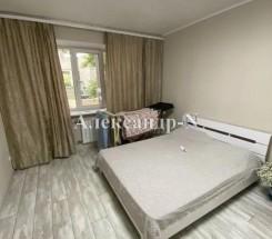 2-комнатная квартира (Дюковская/Дидрихсона) - улица Дюковская/Дидрихсона за 1 540 000 грн.