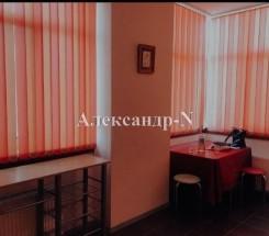 1-комнатная квартира (Артиллерийская/Краснова/Фаворит) - улица Артиллерийская/Краснова/Фаворит за 893 200 грн.