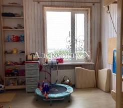 4-комнатная квартира (Грушевского Михаила/Пестеля/Уютный) - улица Грушевского Михаила/Пестеля/Уютный за 1 932 000 грн.