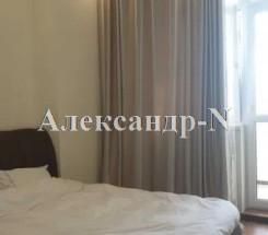 2-комнатная квартира (Артиллерийская/Краснова/Фаворит) - улица Артиллерийская/Краснова/Фаворит за 2 296 000 грн.