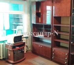 2-комнатная квартира (Центральный Аэропорт/Щорса) - улица Центральный Аэропорт/Щорса за 700 000 грн.