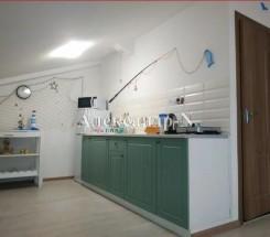 2-комнатная квартира (10 Апреля/Дидрихсона) - улица 10 Апреля/Дидрихсона за 1 288 000 грн.