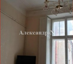 1-комнатная квартира (Канатная/Пантелеймоновская) - улица Канатная/Пантелеймоновская за 288 400 грн.