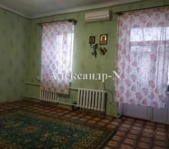 2-комнатная квартира (Уютная/Французский бул.) - улица Уютная/Французский бул. за 2 212 000 грн.