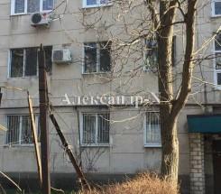 3-комнатная квартира (Малиновского Марш./Космонавтов) - улица Малиновского Марш./Космонавтов за 952 000 грн.