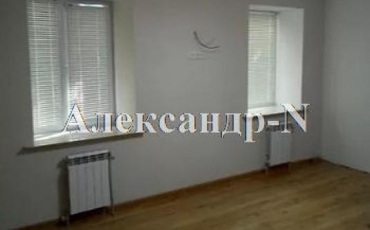 2-комнатная квартира (Гамова Скв./Балковская) - улица Гамова Скв./Балковская за