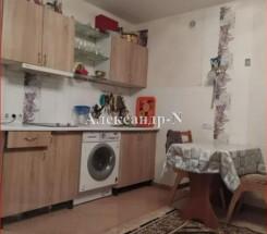 1-комнатная квартира (Рыбачья/Долгая) - улица Рыбачья/Долгая за 28 000 у.е.