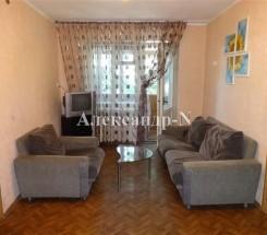 2-комнатная квартира (Еврейская/Екатерининская) - улица Еврейская/Екатерининская за 1 400 000 грн.